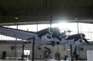Enhc-Heinkel-111-2140-2
