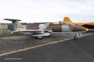 Enhc-L-29-2099-2