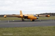 Enhc-Luftwaffe-Canberra-B2-99-35-2