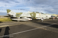 Enhc-Luftwaffe-RF-4E-35-62-2010-L-2