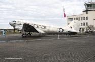 Enhc-RAAF-C-47B-A65-69-2189-2
