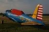 genseseo-airshow-2010_mark-hrutkay_tnmarkme-com-_ds_4121_0