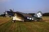 genseseo-airshow-2010_mark-hrutkay_tnmarkme-com-_ds_4129