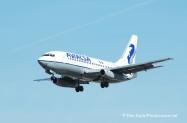 AVIACSA-B-737-201A