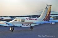 Air-Vermont-Piper-Seneca
