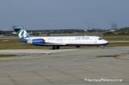 AirTaran-B717-200