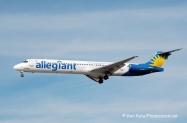 Allegiant-Airlines-MD-83