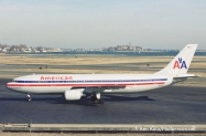 American-AIrlines-A-300B4-605R