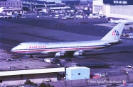 American-Airlines-B-747-100
