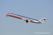 American-Airlines-MD-83