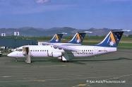 Ansett-New-Zealand-BAC-146-300