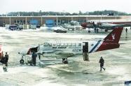 Bar-Harboe-Airlines-Beech-99