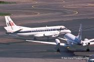 Buisiness-Express-Saab-340