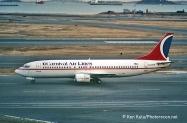 Carnival-Air-Lines-B-737-4Q8