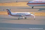 Colgan-Airlines-Beech-1900D
