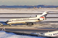 Delta-Airlines-B-727-232