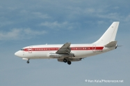 E-G-G-Janet-Airlines-CT-43A-B-737-253A