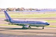 Eastern-Air-Shuttle-Plus-A-300B4-203
