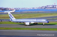 Eastern-Airlines-B-757-225
