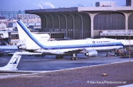 Eastern-Airlines-L-1011-1