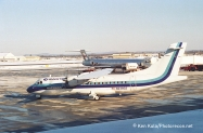 Eastern-Express-ATR-42-320