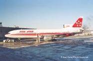Five-Star-L-1011-1