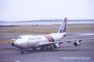 Flying-Tigers-B-747F