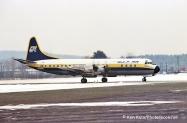 Gulf-Air-Transport-L-188C