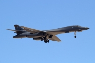 37th-bomber-wing-16