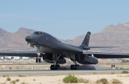 37th-bomber-wing-17