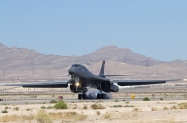 37th-bomber-wing-18