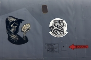 37th-bomber-wing-28