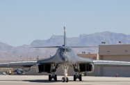 37th-bomber-wing-3