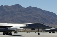 37th-bomber-wing-5