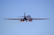 37th-bomber-wing-8