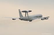 1_ArrivalsThu_AWACS