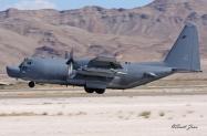 MC-130_Nellis_RF_2009_9560