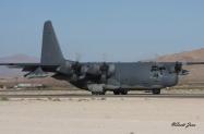 MC-130_Nellis_RF_2009_9835