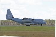 h-130j
