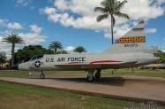 F-102A_541373_KHNL_20191113_KenMiddleton_4x6_web_DSC_7033_PR