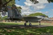 F-15A_740135_KHNL_20191113_KenMiddleton_4x6_web_DSC_7016_PR