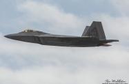 F-22A_034051_KHNL_20201214_KenMiddleton_4x6_web_DSC_9833_PR