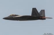 F-22A_034051_KHNL_20201214_KenMiddleton_4x6_web_DSC_9836_PR