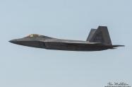 F-22A_034054_KHNL_20201214_KenMiddleton_4x6_web_DSC_9916_PR