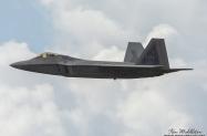 F-22A_034061_KHNL_20201214_KenMiddleton_4x6_web_DSC_9817_PR