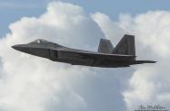 F-22A_054084_KHNL_20201214_KenMiddleton_4x6_web_DSC_9902_PR