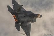 F-22A_054093_KHNL_20201214_KenMiddleton_4x6_web_DSC_9669_PR