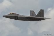 F-22A_054093_KHNL_20201214_KenMiddleton_4x6_web_DSC_9851_PR
