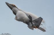 F-22A_054093_KHNL_20201214_KenMiddleton_4x6_web_DSC_9861_PR