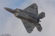 F-22A_UNK_KHNL_20201214_KenMiddleton_4x6_web_DSC_9608_PR